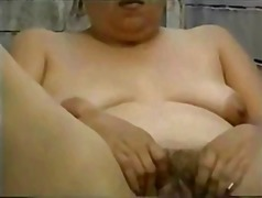 amateur, matures, bbw