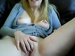 webcams, masturbation