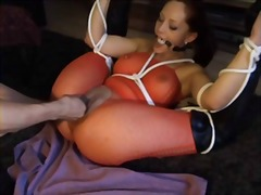 amateur, squirting, bdsm,
