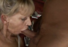 amateur, grannies, interracial,
