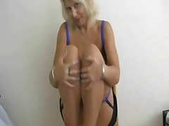 amateur, blondes, softcore,