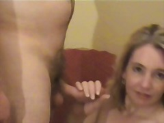 amateur, blondes, british,