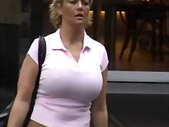See: BEST OF BREAST - Busty...