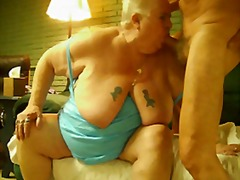 Xhamster Movie:Silver Stallion and Susie Bee ...