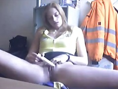 webcams, amateur,