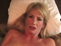 Xhamster - Hot Stepmom Smoking and Banging