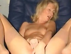French Horny Housewife... - Xhamster