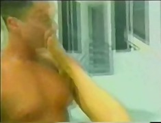 Trish Stratus Hot Porn video