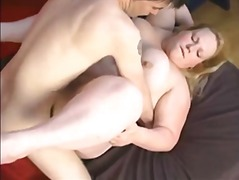 amateur, blondes, bbw