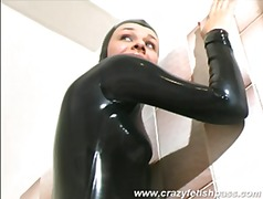 latex, amateur,