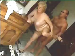 See: Older Woman Having Sex...