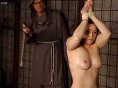 Xhamster Movie:Dr Lomp World - Various Scenes17
