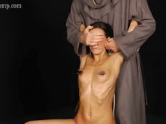 bdsm, amateur, michelle tucker