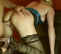 Xhamster Movie:Amateur German Blonde Woman 5