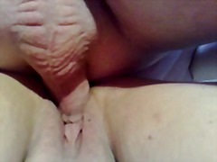 cream pie, amateur,