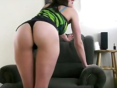 Xhamster Movie:Vyktoriah Shakin it to  Crack