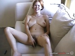 amateur, fingering,