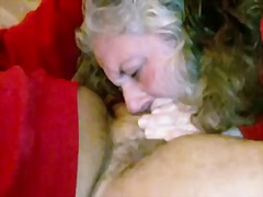 BBC Face Fucking Mature Lynne 1-3-12 ...