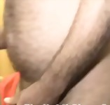 Gay Rammon Fucks Fine Dominican Pussy with Colgone Oil Nut