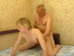 russian, amateur,