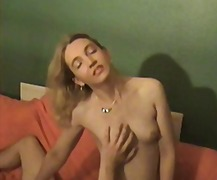 amateur, cuckold, british,