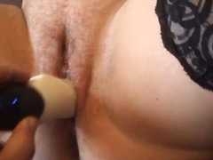 amateur, bdsm,