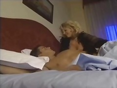 Xhamster - Donna D'nore 2002