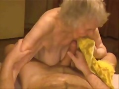 grannies, amateur,