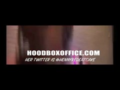 Xhamster Movie:Black Hoe Let The Dick Go All ...