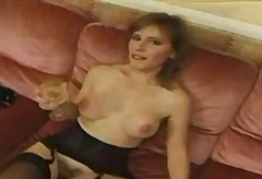 amateur, squirting,