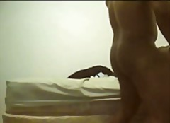 Xhamster Movie:Sometimes  Hoes Like Dick That...