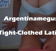 amateur, latin,