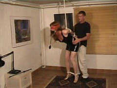 bdsm, amateur,