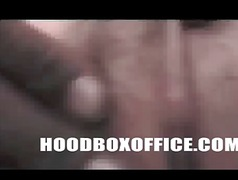 Xhamster Movie:Hoe Pussy Went 2 Wild When Dic...