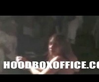 Xhamster Movie:Hoe pussy look fat and juicy c...