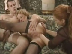 threesomes, amateur,