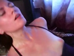 Russian Swingers DR3 video