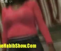 38DDD black barbie fuc... video