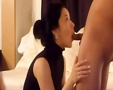 Lovely Korean Amateur 2 video