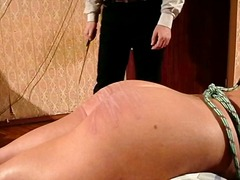 Wife punished1