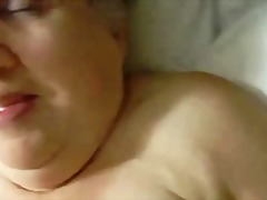 amateur, grannies, hidden cams,