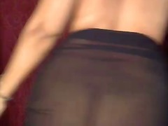 Xhamster Movie:Muslim Woman Flashing on Cam
