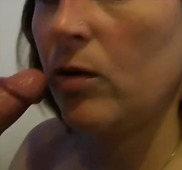 Thumb: My favorite swinger wi...