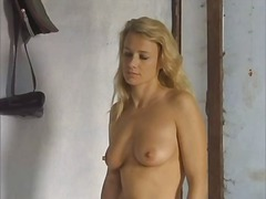 public nudity, amateur,