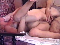 Xhamster - Mature assfucked (no s...