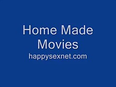 Xhamster Movie:Mature exhibitionist shows her...