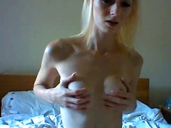 british, amateur,
