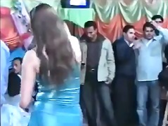 Thumb: Very Hot Belly Dance f...