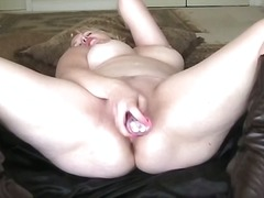 squirting, amateur,