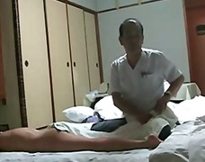 Naughty Japanese Wife Need... - 30:01